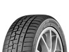 Firestone Winterhawk 2V