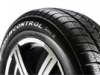Pirelli Snowcontrol Series II
